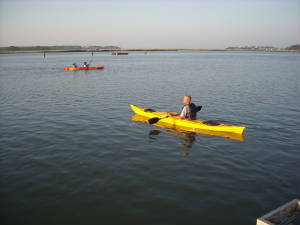 kayak_tour_mike2__640x480_.jpg