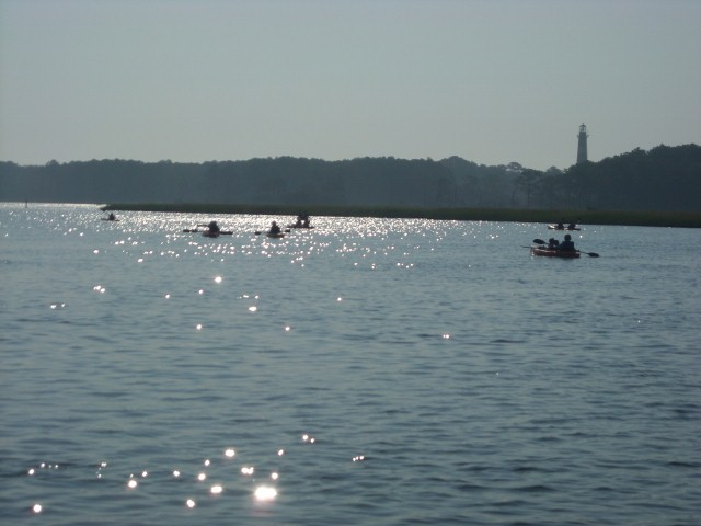 kayak_tour2__640x480_.jpg