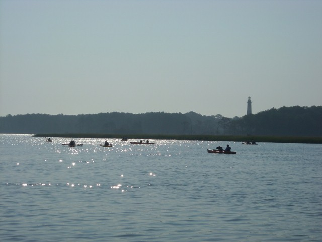 kayak_tour__640x480_.jpg